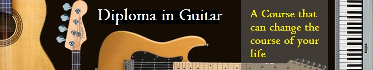 Nirman Vihar - Guitarmonk - Best guitar classes in Delhi ...