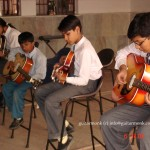 Guitarmonk Institute in Patparganj East Delhi Image