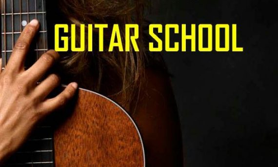 guitarmonk franchise open guitar music school