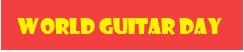 banner-world-guitar-day