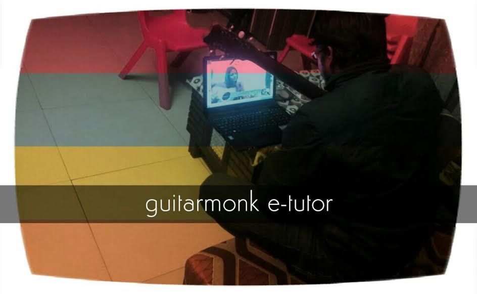 learn online live skype guitar lessons