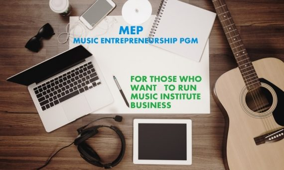 MEP - MUSIC ENTREPRENEURSHIP PROGRAM INSTITUTE BUSINESS TRAINING, TEACHER JOBS CAREER FRANCHISE