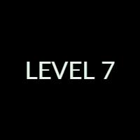 Level 7 Exam