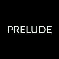 Prelude Level Exam