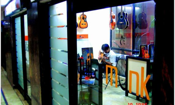 Guitar classes in Secunderabad Hyderabad, Music Teachers, Institute Near