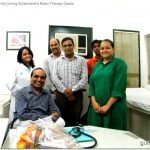 Renowned Dr. Brijmohan - Doctor's Day