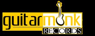 guitarmonk-records-logo_new