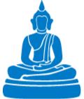 <b>Guitarmonk Buddha</b>